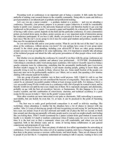 MusPDF1_Page_1