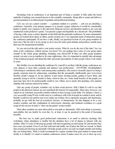 MusPDF2_Page_1