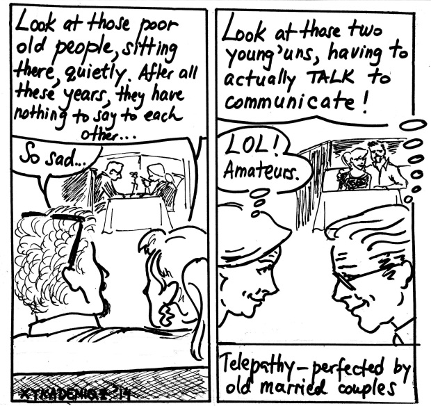 Strip2_Telepathy