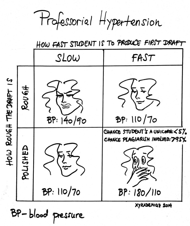 Comic8_Hypertension