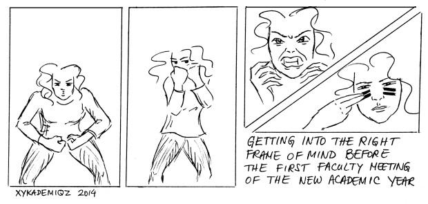ComicAug15_2014_FrameOfMind