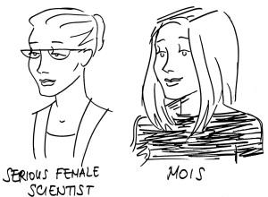 ComicSept20_2014_SeriousFemaleScientist