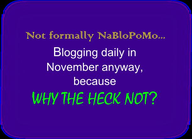 novemberblogging2.png