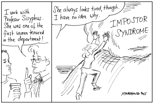 ComicNov0815_Sisyphus