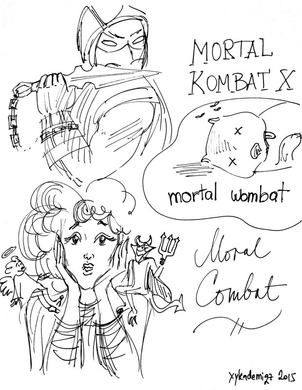 ComicDec2615_MortalKombat