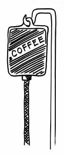 CoffeeOutline1