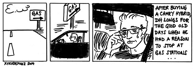 ComicAug13_2014_Gas