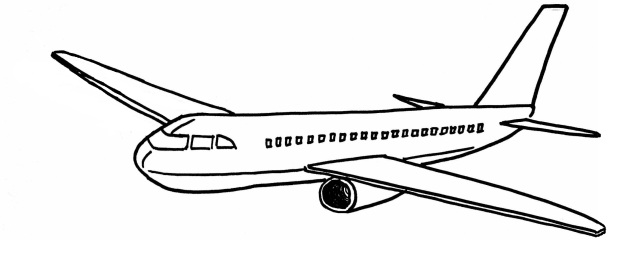 Plane_v2