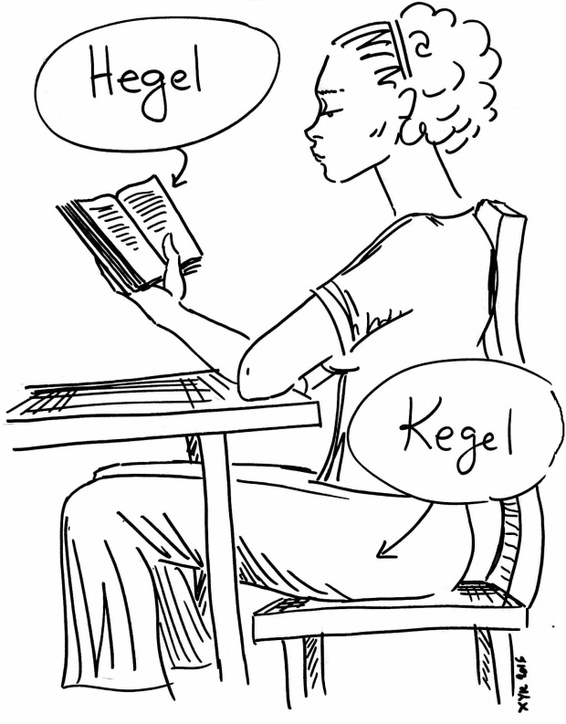 comic061916_Hegel