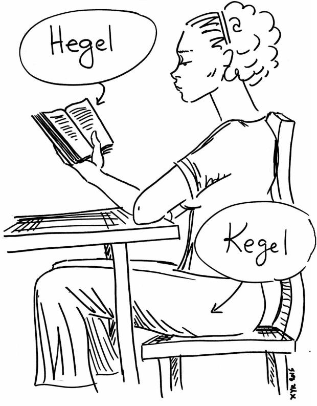 comic061916_Hegel