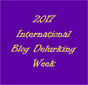 2017blogdelurking